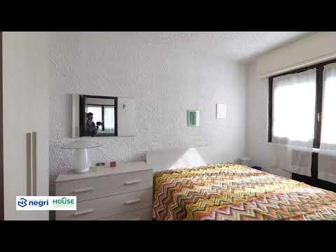 Video - Aprica Casa al Dosso Centro Aprica