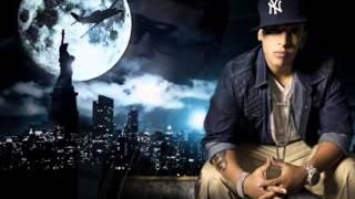 """La Calle Moderna""- Daddy Yankee (Original) 2012"