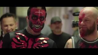 Five Finger Death Punch -  Sham Pain (sub Español)