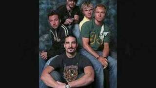 """Backstreet Boys """"There's Us"""" [Full Song] *new song"""