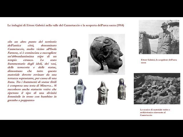 Wymowa wideo od Michetti na Włoski