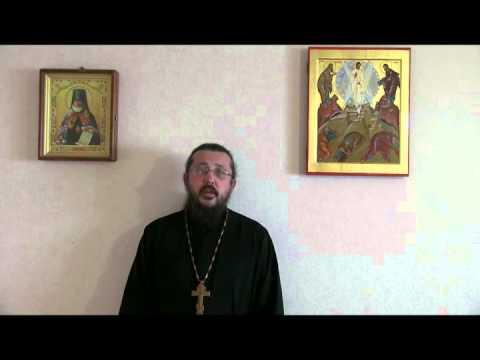 Григорианская армянская церковь