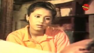 Tumhare Sahare 1988 Hindi Full Movie   Urmila Matondkar   Hindi Movies Online - Part 1