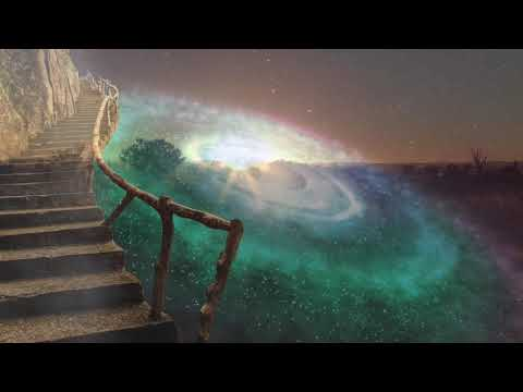 POWER SLEEP Guided Meditation: Beliefs Sleep Hypnosis for falling asleep fast