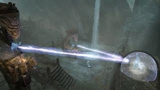 "Skyrim - Requiem (Mage) Эпизод 17 ""Архимаг"""