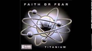 Faith or Fear - Bloodbath (2012)