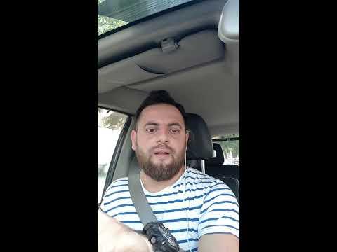 Фото видеогид Индивидуальные туры в Армению - Гид в Армении [ 2020 ]