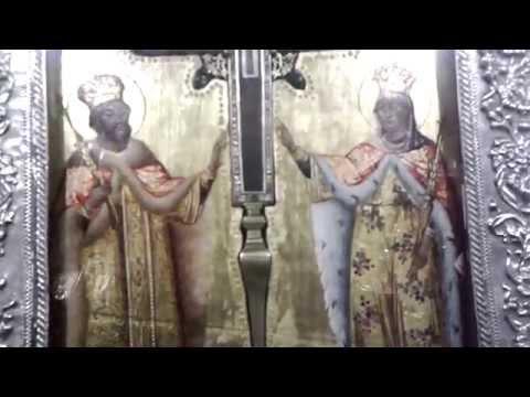 Храм г. ляховичи