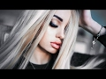 Download Video ⒽSpecial Drop G Mix 2017 - Best Of Deep House Sessions Music 2017 Chill Out Mix by Drop G