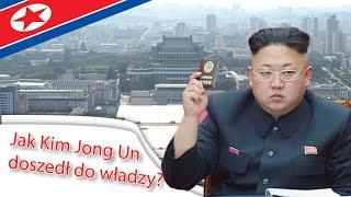 Kim jest Kim? – Wielki Następca Korei Północnej