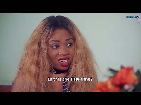 Ex Fiance Latest Yoruba Movie 2018 Drama Starring Wunmi Toriola | Biola Adebayo | Niyi Johnson