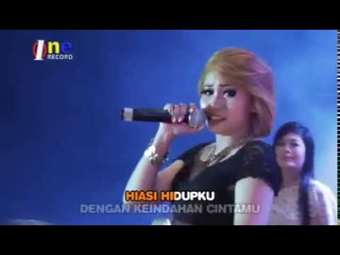 Chy Chy Viana - Tayang [OFFICIAL]
