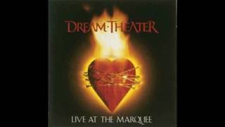 Dream Theater - Surrounded (live at the marquee)
