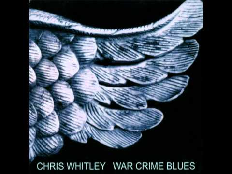 Made From Dirt - Chris Whitley