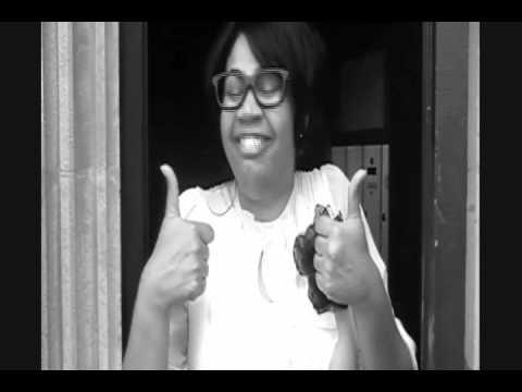 TORRI GRIFFIN DOORKNOB MUSIC VIDEO