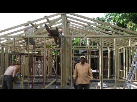 mp4 Home Design El Salvador, download Home Design El Salvador video klip Home Design El Salvador