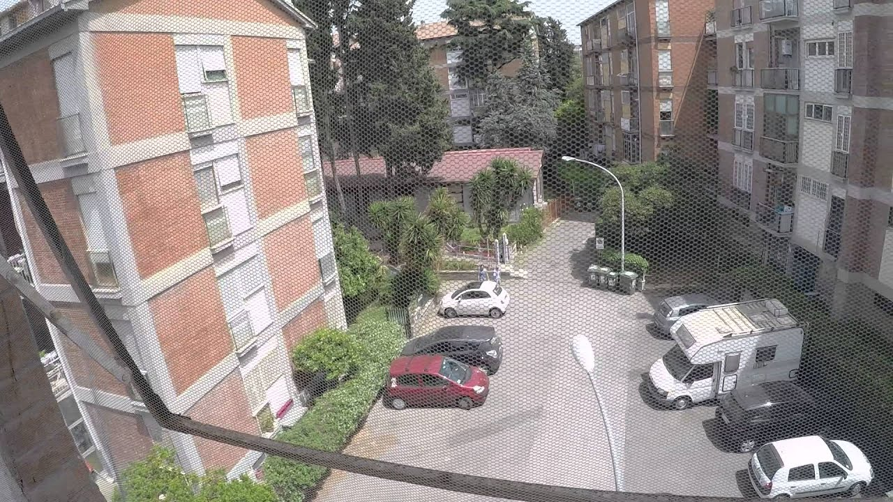 5 Rooms for rent in EUR zone, all utilities included