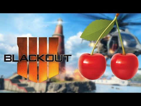 popping-my-battle-royal-cherry-blackout-minitage