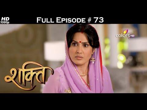 Download Shakti 3rd September 2016 Episode Video 3GP Mp4 FLV HD Mp3