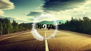 Lost Frequencies & Alan Walker - Are You Faded (Keeyn Mashup)
