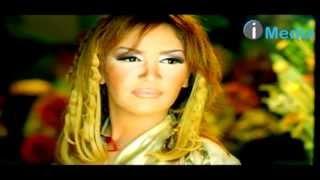 اغاني طرب MP3 Ihab Tawfeq & Zekra - Wala Aref / ايهاب توفيق و ذكرى - ولا عارف تحميل MP3