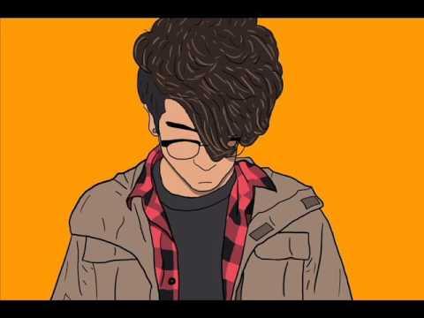 Put Your Head On My Shoulder - Paul Anka (Floreyyyy Remix)