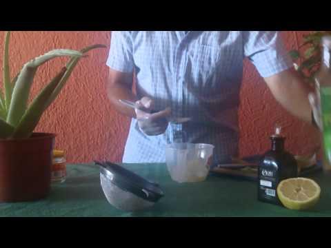 Tintura su agarici di mosca a psoriasi