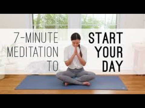 """Relax Mind Body & Soul, """" Meditation Music, Healing Music , Pure Clean Positive Energy Vibration"""