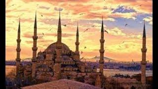 Сокровища Стамбула