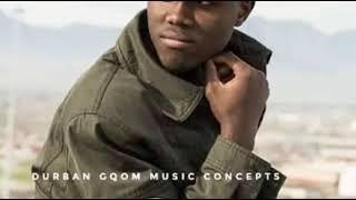 Hleskow(Gqom prince) x TRM_AMA STARTER(Original mix) - Самые