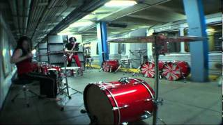 The White Stripes - Hardest Button To Button video