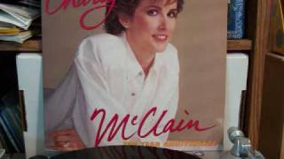 Charly McClain - When A Love Ain't Right