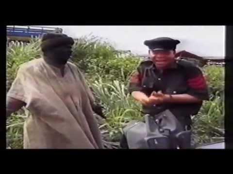 ASO IBORA - [remembering Omoladun Kenkelewu] B