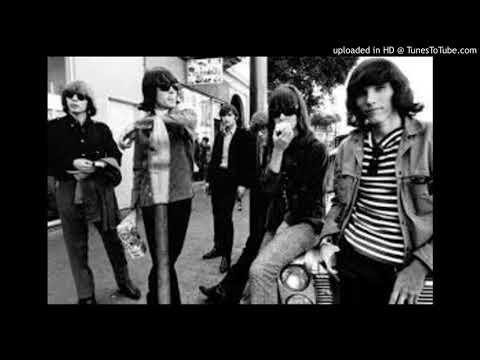 Jefferson Airplane - Hey Fredrick (1969)