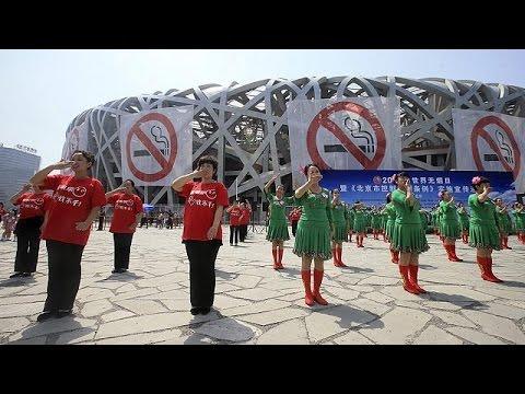 Hagyja abba a dohányzást androidos alkalmazásokat