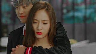 Kore Klip - Aşka İnanmaz