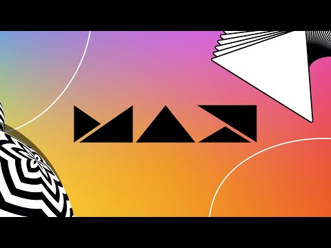 Adobe Max 2021 Will Be October 26-28, Entirely Online, And Free For All Attendees