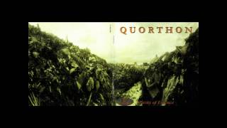 One of These Days - Quorthon
