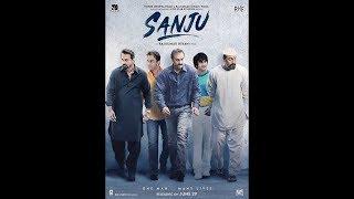 saala khadoos movie download 300mb mkv