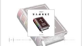 Hambre (Audio) - Almighty  (Video)