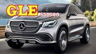 Gle Coupe 2019 Mercedes 免费在线视频最佳电影电视节目 Viveos Net