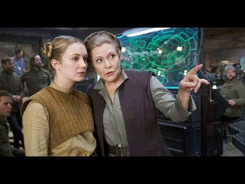 Billie Lourd welcomes a boy and pays tribute to late mum Carrie Fisher with name