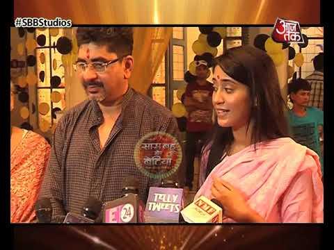 Yeh Rishta Kya Kehlata Hai: Naira's Lakshmi Pooja!