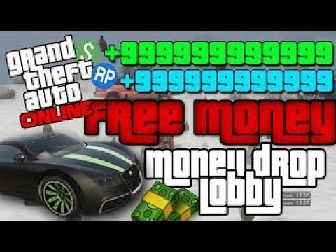 Gta V Mod Free Download