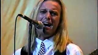 """Cheap Trick - 10/18/97, Auburn Hills, MI. """"Palace Of Auburn Hills"""""""