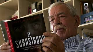 La cita - Eugenio Aguirre