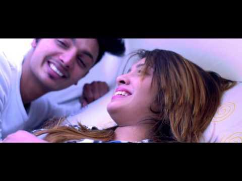 Rove Akhiyaan music video
