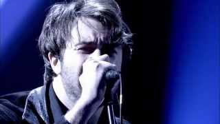 The Vaccines - Dream Lover (Later with Jools Holland S46E01) High Quality Mp3