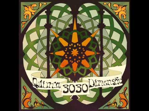 Karma Das Ruas - 3030