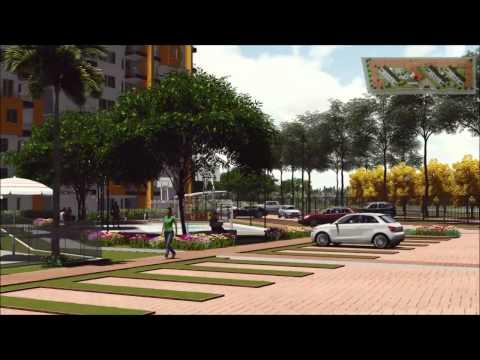 Apartamentos, Venta, Jamundí - $132.000.000